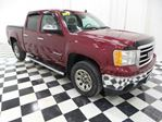 2013 GMC Sierra 1500 SL Nevada Edition in Woodstock, New Brunswick