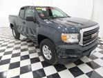 2015 GMC Canyon 2WD in Woodstock, New Brunswick