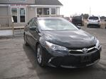 2015 Toyota Camry SE *Certified* in Vars, Ontario