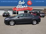 2015 Chevrolet Malibu LT in New Glasgow, Nova Scotia