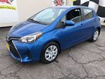 2016 Toyota Yaris SE, Automatic, Bluetooth in Burlington, Ontario
