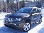 2015 Jeep Compass SPORT in Yellowknife, Northwest Territories