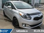 2014 Kia Rondo LX BACKUPSENSORS/HEATEDSEATS/BLUETOOTH in Edmonton, Alberta