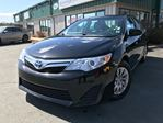 2014 Toyota Camry Hybrid LE in Lower Sackville, Nova Scotia
