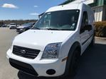 2013 Ford Transit Connect XLT in Lower Sackville, Nova Scotia