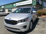 2018 Kia Sedona LX in Lower Sackville, Nova Scotia