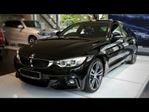 2016 BMW 4 Series 435i xDrive 3.0L t Gran Coup+¬ M Sport, 2 added Protections in Mississauga, Ontario