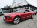 2005 Ford Mustang SUMMER FUN! in St Catharines, Ontario