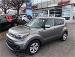 2018 Kia Soul LX, Low Low KMs in Mississauga, Ontario