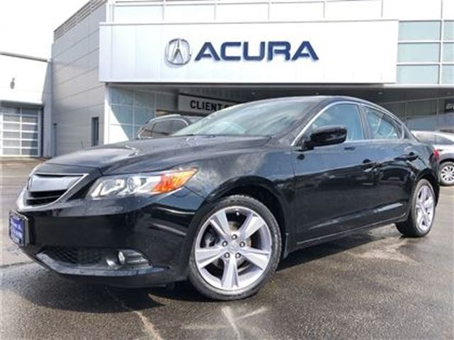 Acura Ilx Lease New Car Models - Acura ilx lease deals