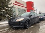 2014 Ford Focus SE in Gatineau, Quebec