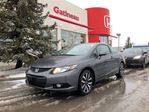 2013 Honda Civic EX-L in Gatineau, Quebec