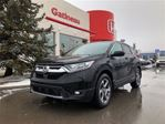 2018 Honda CR-V EX in Gatineau, Quebec