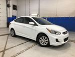 2016 Hyundai Accent SE - BLUETOOTH - HEATED SEASTS - AUTOMATIC in Aurora, Ontario