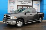 2015 Dodge RAM 1500 ST in Leduc, Alberta