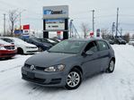 2015 Volkswagen Golf ONLY $19 DOWN $67/WKLY!! in Ottawa, Ontario