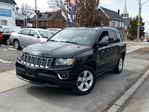 2016 Jeep Compass 4X4, 0 DOWN $67 WEEKLY!  in Ottawa, Ontario