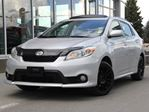 2011 Toyota Matrix 5dr All-wheel Drive Hatchback in Kamloops, British Columbia