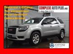 2015 GMC Acadia SLE2 AWD 4x4 *2 Toit ouvrant/panoramique in Saint-Jerome, Quebec