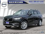 2016 Volvo XC90 T6 AWD Momentum from 0.9%-6Yr/160,000 CPO -Mississ in Mississauga, Ontario