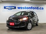 2014 Ford Fiesta SE in Toronto, Ontario