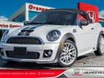 2013 MINI Roadster Cooper S in Orangeville, Ontario