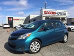 2014 Toyota Yaris LE - BLUETOOTH - POWER PKG in Oakville, Ontario