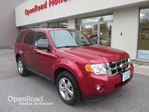 2012 Ford Escape XLT in Burnaby, British Columbia