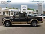 2016 Ford F-250 Lariat - Bluetooth in Welland, Ontario
