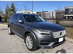 2018 Volvo XC90 T6 AWD Inscription~ See Comments ~ in Mississauga, Ontario