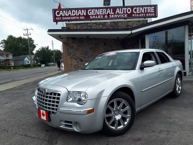 rica ga in for villa sale chrysler at inventory touring comfort details cars