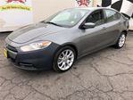 2013 Dodge Dart SXT, Automatic, Alloy's in Burlington, Ontario