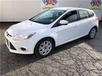 2014 Ford Focus SE, Automatic, Heated Seats, Power Group, in Burlington, Ontario