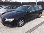 2010 Volvo V70 ** Great Value ** Clean car proof ** in Toronto, Ontario