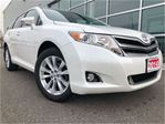 2014 Toyota Venza LE!! JUST TRADED !! in Mississauga, Ontario