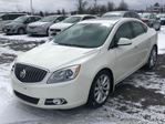 2012 Buick Verano LEATHER   ROOF in London, Ontario
