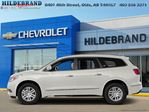 2015 Buick Enclave Leather in Olds, Alberta