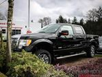 2013 Ford F-150 XLT in Port Moody, British Columbia