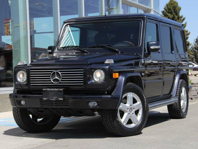 mercedes-benz g-cl - New and Used Cars For Sale - AutoCatch.com on mercedes cl-class, mercedes black cl, mercedes cl 500, 2006 mercedes cl, mercedes w140 cl, 2005 mercedes cl, mercedes amg 65, mercedes cl 63 amg 2010, mercedes cl 63 amg coupe, mercedes 1992 cl, mercedes car cl,