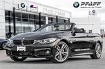 2014 BMW 435i           in Mississauga, Ontario