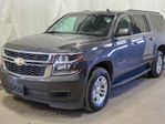 2017 Chevrolet Suburban 5.3L V8 4x4 w/ DVD, Navigation, Heated Leather Seats in Edmonton, Alberta