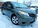 2013 Toyota Sienna LE  LOADED  7 PASS  ONE OWNER in Kitchener, Ontario