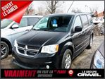 2012 Dodge Grand Caravan SE in Verdun, Quebec