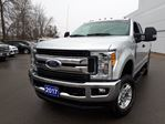 2017 Ford F-250 XLT in Lindsay, Ontario