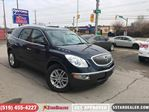 2009 Buick Enclave CX   AWD   7PASS in London, Ontario