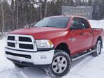 2014 Dodge RAM 2500 SLT in Yellowknife, Northwest Territories