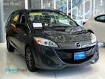 2017 Mazda MAZDA5 GS A/T Demo Bluetooth AUX Cruise Control TCS ABS in Port Moody, British Columbia