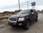 2006 Ford Explorer Limited in Richmond Hill, Ontario