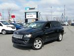 2016 Jeep Compass ONLY $19 DOWN $63/WKLY!! in Ottawa, Ontario