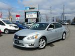 2013 Nissan Altima SV, ONLY $19 DOWN $47/WKLY!! in Ottawa, Ontario